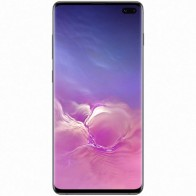 Смартфон Samsung Galaxy S10+ Ceramic 1TB (SM-G975F/DS)