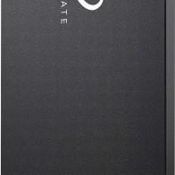 Купить SSD накопитель SEAGATE BarraCuda ZA250CM10002 250Гб в интернет-магазине СИТИЛИНК, цена на SSD накопитель SEAGATE BarraCuda ZA250CM10002 250Гб (1090316) - Москва