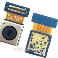 680.83 руб. |Для XIAOMI 4 Mi4 задняя Камера 13.0MP Замена Новый Высокое качество испытания купить на AliExpress