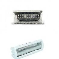 Подробные сведения о  Резак для лезвия для бритья или фольги в сборе для Philips Satinelle влажной и сухой эпилятор-                без перевода