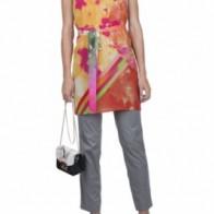 Топ Versace, купить в интернет-магазине по цене 6 110 руб - Одежда для женщин