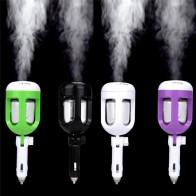 388.56 руб. 22% СКИДКА|Автоматический миниатюрный Автомобильный увлажнитель воздуха очиститель воздуха освежитель для путешествий автомобильный портативный 2017 автомобильный Стайлинг авто-in Очиститель воздуха в авто from Автомобили и мотоциклы on Aliexpress.com | Alibaba Group