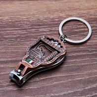 € 1.3 31% de réduction|Vicney date Italia Vintage coupe ongles porte clés 3D Relief tour penchée de pise Florence cathédrale porte clés italie Souvenirs-in Porte-clés from Bijoux et Accessoires on Aliexpress.com | Alibaba Group