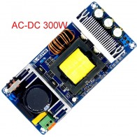 300W Switching Power Supply Board Module AC-DC Isolated Power Supply Built-in Power Supply Board DC18V20V24V26V28V32V10A