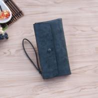 2127.4 руб. |2018 новые женские рюкзак кисточкой рюкзаки подростковые для девочек винтажные женский рюкзак мешок dos femme подарочные пакеты для монет дорожная сумка купить на AliExpress