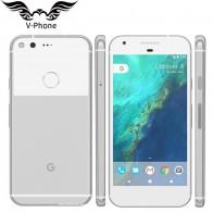 9812.24 руб. 21% СКИДКА|Оригинальный абсолютно новый мобильный телефон Google Pixel 32 GB 128 GB 5,0