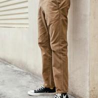 1410.33 руб. 49% СКИДКА|SIMWOOD 2019 повседневные брюки длинные мужские брюки модные прямые тонкие весенние мужские брюки Высококачественная брендовая одежда 4 цвета 180613-in Повседневные брюки from Мужская одежда on Aliexpress.com | Alibaba Group