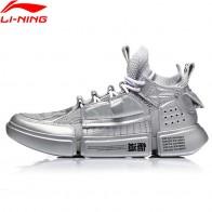 13082.76 руб. |Li Ning PFW Мужская эссенция ACE дышащие баскетбольные кроссовки подкладка спортивная обувь кроссовки для фитнеса AGBN069 YXB197-in Обувь для баскетбола from Спорт и развлечения on Aliexpress.com | Alibaba Group