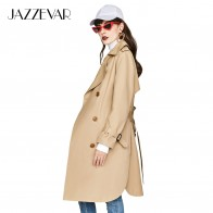 US $50.99 49% OFF|JAZZEVAR new 2019 Autumn Fashion Casual Women