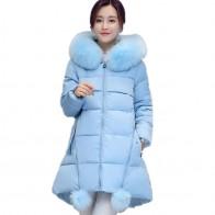 1968.35 руб. 49% СКИДКА|Большие размеры 5XL 6XL зимняя куртка женская Куртка парка с капюшоном теплые пальто, куртки верхняя одежда с длинными рукавами зимнее женское пальто Q951-in Парки from Женская одежда on Aliexpress.com | Alibaba Group