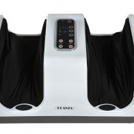 Массажер для ног PLANTA MF-4W Massage Bliss - Маркетплейс goods.ru
