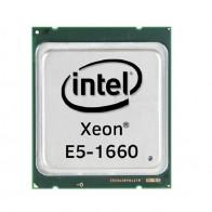 6662.4 руб. |Процессор Intel Xeon E5 1660 E5 1660 SR0KN 3,3 GHz 6 Core 15 Mb cache Socket 2011 cpu-in ЦП from Компьютер и офис on Aliexpress.com | Alibaba Group