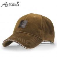 461.17 руб. 49% СКИДКА|[AETRENDS] 2018 зимняя бейсболка модные шапки для мужчин casquette 4 цвета на выбор Z 1937-in Мужские бейсболки from Аксессуары для одежды on Aliexpress.com | Alibaba Group