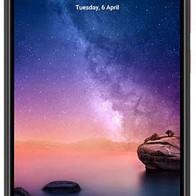 Смартфон Xiaomi Redmi Note 6 Pro 3 / 32 GB, черный — купить в интернет-магазине OZON с быстрой доставкой
