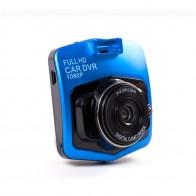 566.71руб. 38% СКИДКА|1080P Full Cars DVR камера видео регистратор ночного видения гравитационный Сенсор датчик движения тире камера HDMI порт мини видеокамеры #1-in Видеорегистратор from Автомобили и мотоциклы on AliExpress
