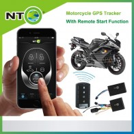 US $49.27 6% OFF|NTG02M 1pcs gps tracker for bicycles motorcycles with Android and IOS APP gps tracker alarm system 18months warranty-in Burglar Alarm from Automobiles & Motorcycles on Aliexpress.com | Alibaba Group
