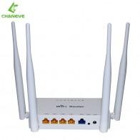 1142.38 руб. 35% СКИДКА|300 Мбит/с 802.11b/g/n MT7620N Чипсет Беспроводной маршрутизатор Wi Fi с пультом дистанционного управления USB 3g модем обеспечивают английской прошивкой с прошивка OpenWRT-in Беспроводные маршрутизаторы from Компьютер и офис on Aliexpress.com | Alibaba Group