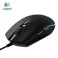 US $24.42 50% OFF|Original Logitech G102 Gaming Wired Mouse Optical Wired Game Mouse Support Desktop/ Laptop Support windows 10/8/7-in Mice from Computer & Office on Aliexpress.com | Alibaba Group