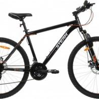 """Велосипед горный Stern Dynamic 2.0 26"""""""