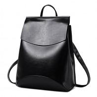 865.18 руб. 49% СКИДКА|2018 популярный модный женский рюкзак высокого качества из искусственной кожи рюкзаки для девочек подростков женская школьная сумка на плечо рюкзак mochila-in Рюкзаки from Багаж и сумки on Aliexpress.com | Alibaba Group