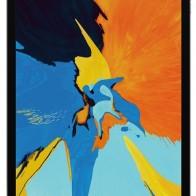 Купить Планшет Apple iPad Pro 11 256Gb Wi-Fi space gray по низкой цене с доставкой из маркетплейса Беру