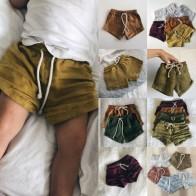 198.98руб. 30% СКИДКА|Одежда для младенцев pudcoco/детские шаровары хлопковые и льняные шорты короткие брюки для новорожденных мальчиков и девочек штаны на подгузник шаровары От 0 до 3 лет-in Шорты from Мать и ребенок on AliExpress - Одежда для детей