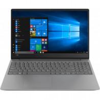 Ноутбук Lenovo IdeaPad 330S-15 (81FB00E4RU)