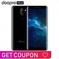 4240.55 руб. |Doopro P5 5,5 дюймов HD 18:9 MTK6580 4 ядра Android 7,0 1 ГБ Оперативная память 8 ГБ Встроенная память 3500 мАч 5MP две камеры в исходном смартфонов купить на AliExpress