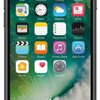 Купить Смартфон Apple iPhone 7 32GB черный (MN8X2RU/A) по низкой цене с доставкой из маркетплейса Беру