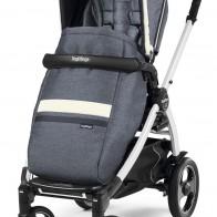 Прогулочная коляска Peg-Perego Book 51 S Titania - Прогулочные коляски