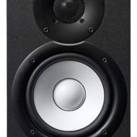 Студийный монитор Yamaha HS5 - Маркетплейс goods.ru