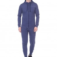 Толстовка TAILORED FZ HOODY ASICS 7053174 в интернет-магазине Wildberries.ru