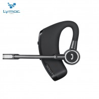 US $9.49 58% OFF|Lymoc V8S Business Bluetooth Headset Wireless Earphone Car Bluetooth V4.1 Phone Handsfree MIC Music for iPhone Xiaomi Samsung-in Bluetooth Earphones & Headphones from Consumer Electronics on Aliexpress.com | Alibaba Group