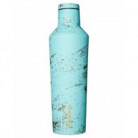"""Термобутылка """"Bali Blue"""", 475 мл бренда Corkcicle - Все, что тебе сейчас нужно"""