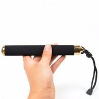 DANIU Портативный многофункциональный самозащита стержень Инструмент для выживания при чрезвычайных ситуациях
