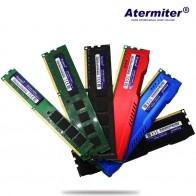 294.92 руб. 63% СКИДКА|Atermiter памяти ПК Оперативная память модуль настольный компьютер DDR3 2 GB 4 GB 8 GB PC3 1333 МГц, 1600 МГц, 1866 МГц 10600 12800 2G 4G 8G Оперативная память-in ОЗУ from Компьютер и офис on Aliexpress.com | Alibaba Group