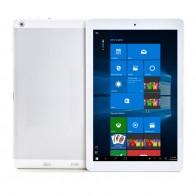 5029.02 руб. 50% СКИДКА|Подарочный флип чехол 8,9 дюймов планшет на Windows PC Windows 10 четырехъядерный 2 ГБ + 32 Гб HDMI 1920x1200 ips 5.0MP камера-in Планшеты from Компьютер и офис on Aliexpress.com | Alibaba Group