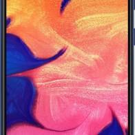 Samsung Galaxy A10 32GB (синий)