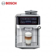 Кофемашина Bosch VeroAroma 300 TES60321RW-in Кофейники from Техника для дома on Aliexpress.com | Alibaba Group