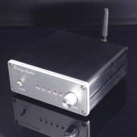 3268.88 руб. 17% СКИДКА|Декодер AK4490 ak4493 AK4118 цап поддержка коаксиальный Оптический USB Bluetooth вход RCA выход Бесплатная доставка-in Цифро-Аналоговый Преобразователь from Бытовая электроника on Aliexpress.com | Alibaba Group
