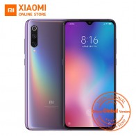 24579.64 руб. |Глобальная версия Xiaomi mi 9 6 GB 64 GB mi 9 мобильный телефон Snapdragon 855 Octa Core 6,39