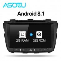 17750.61 руб. 46% СКИДКА|Asottu Z13SLT8060 Android 7.1 Автомобильный GPS для Kia Sorento 2013 2014 DVD Автомобильный GPS dvd плеер 2 DIN стерео плеер GPS naviigation-in Мультимедийные плееры для автомобиля from Автомобили и мотоциклы on Aliexpress.com | Alibaba Group