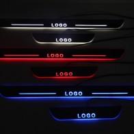 3200.87 руб. 45% СКИДКА|Qirun по индивидуальному заказу светодиодные движущиеся скребок для очистки ног на двери подоконник накладки порог Добро пожаловать декоративные лампы для Lada Niva Samara перстень-in Аксессуары для автомобильного освещения from Автомобили и мотоциклы on Aliexpress.com | Alibaba Group