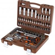 Купить Набор инструментов ombra (94 предм.) OMT94S12 по низкой цене с доставкой из маркетплейса Беру