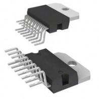 1 шт./лот TDA7297 7297 ZIP-15 в наличии - Электроника