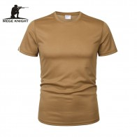 US $9.97 41% OFF|MEGE Brand Military Clothing Tactical Men