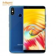 5232.45 руб. |Vernee T3 Pro 4G смартфон Android 8,1 Phablet 5,5