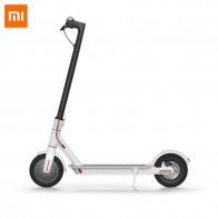 26884.42 руб. |Xiaomi M365 Xiaomi Pro умный электрический самокат складной легкий длинный скейтборд 30 км-in Электрические скутеры from Спорт и развлечения on Aliexpress.com | Alibaba Group
