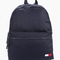 Рюкзак Tommy Hilfiger  за 6 490 руб. в интернет-магазине Lamoda.ru