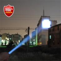 194.87 руб. 90% СКИДКА|2018 светодио дный Новый светодиодный фонарик фонарь a светодио дный de LED linternas факел 2400lm Zoomable лампа мини фонарик светодио дный светодиодный свет фонарь мотоцикл светильник-in Фонарики и осветительные приборы from Лампы и освещение on Aliexpress.com | Alibaba Group